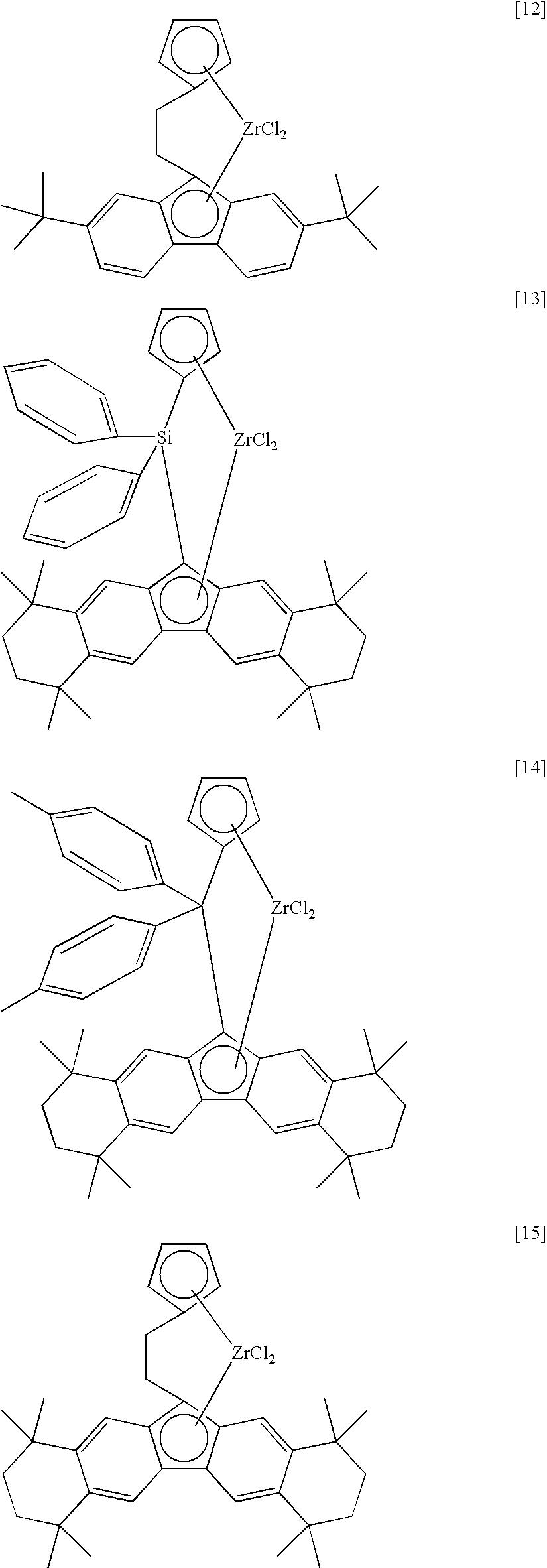 Figure US20060116303A1-20060601-C00006