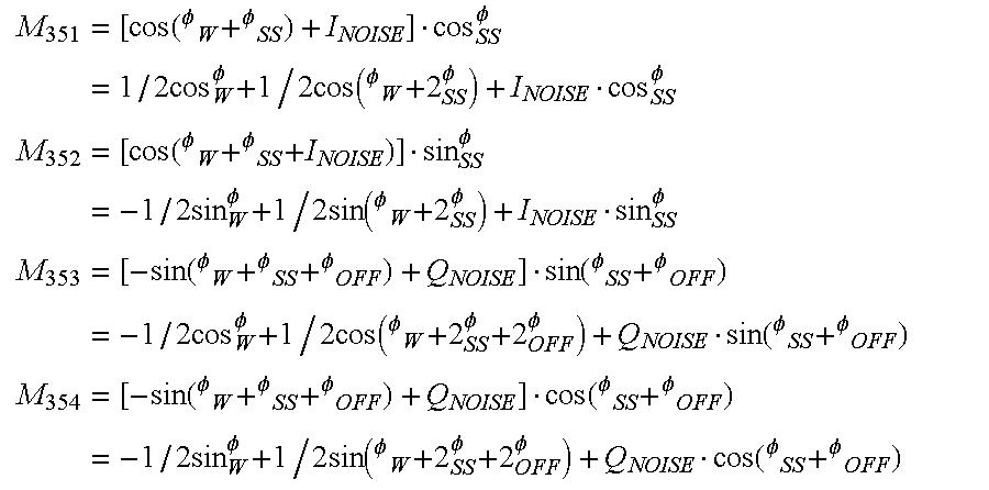Figure US06782038-20040824-M00005