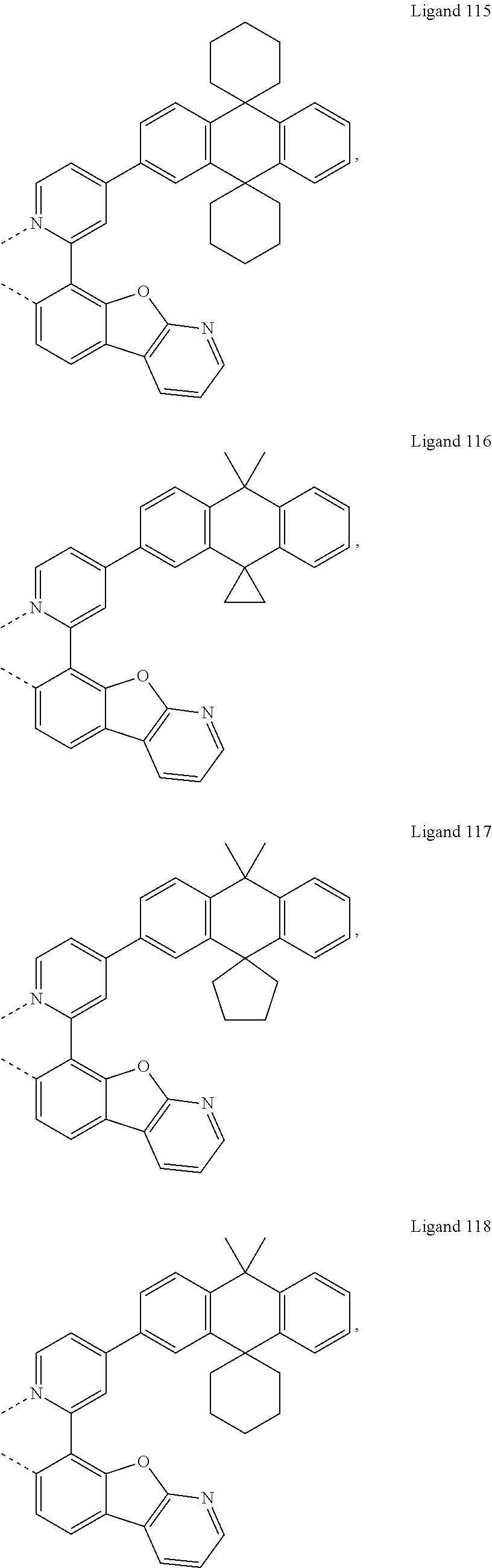 Figure US20180130962A1-20180510-C00061