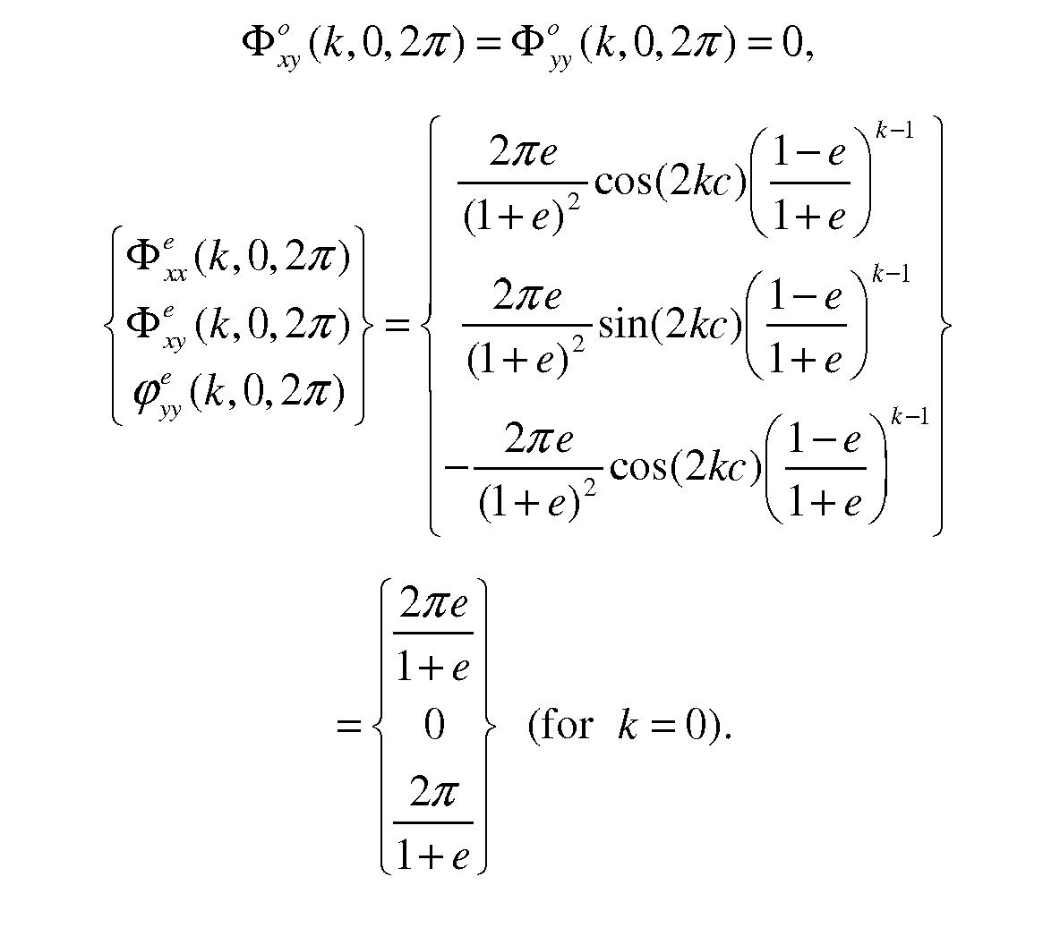 Figure NL2005521AD00743