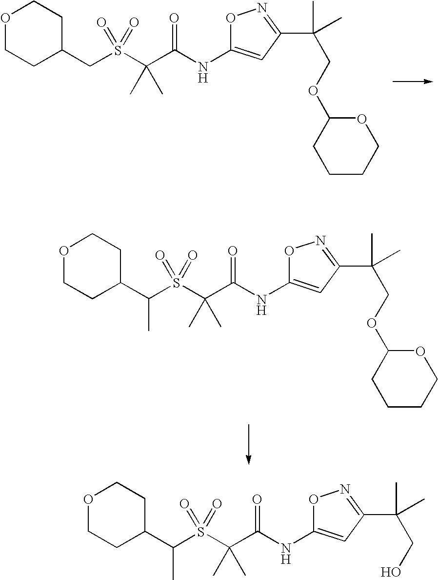 Figure US08372874-20130212-C00320
