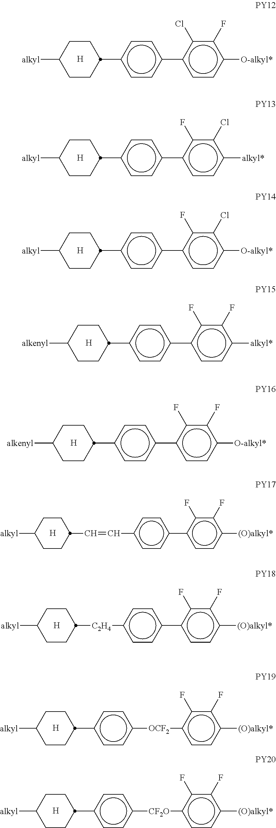 Figure US09279082-20160308-C00045
