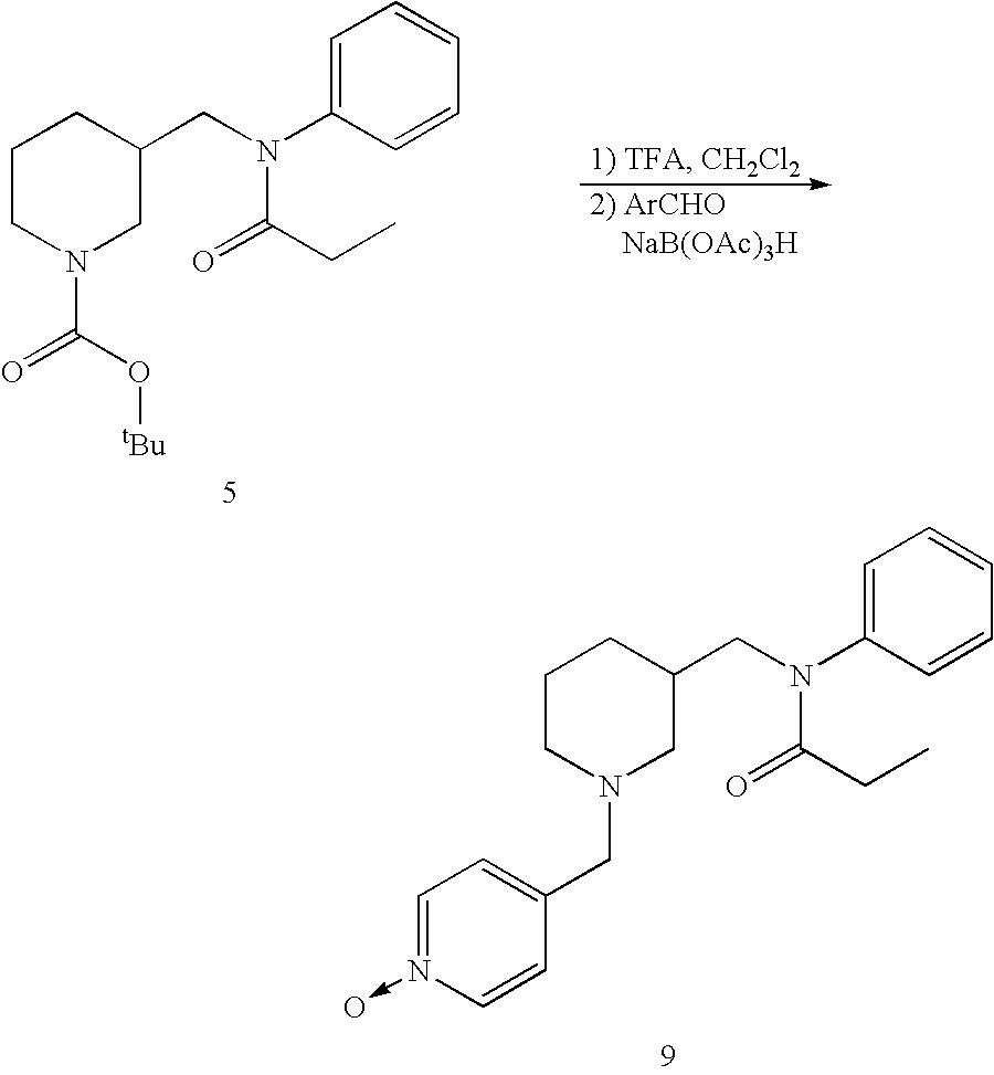 Figure US06677332-20040113-C00026