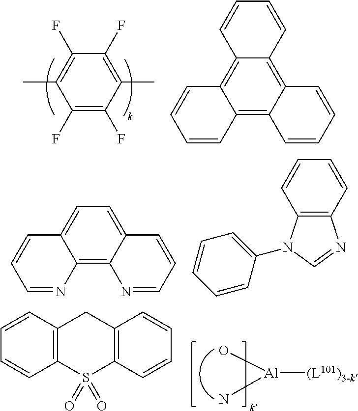 Figure US20190161504A1-20190530-C00085
