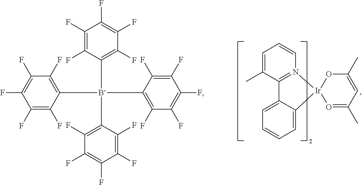 Figure US09929360-20180327-C00127
