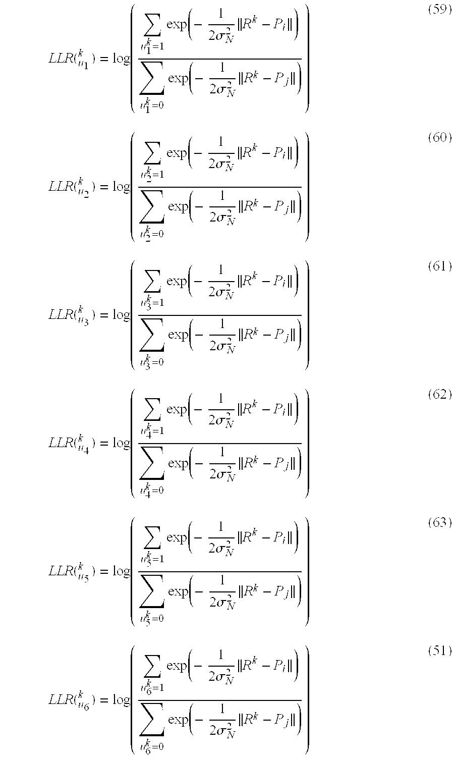 Figure US20020051501A1-20020502-M00033