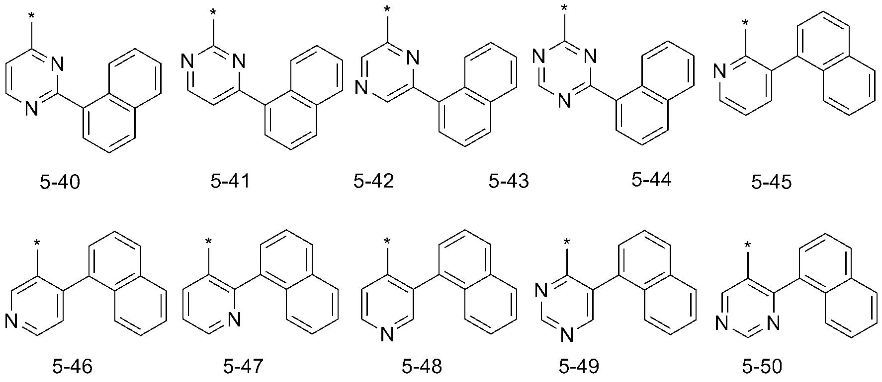 Figure pat00181
