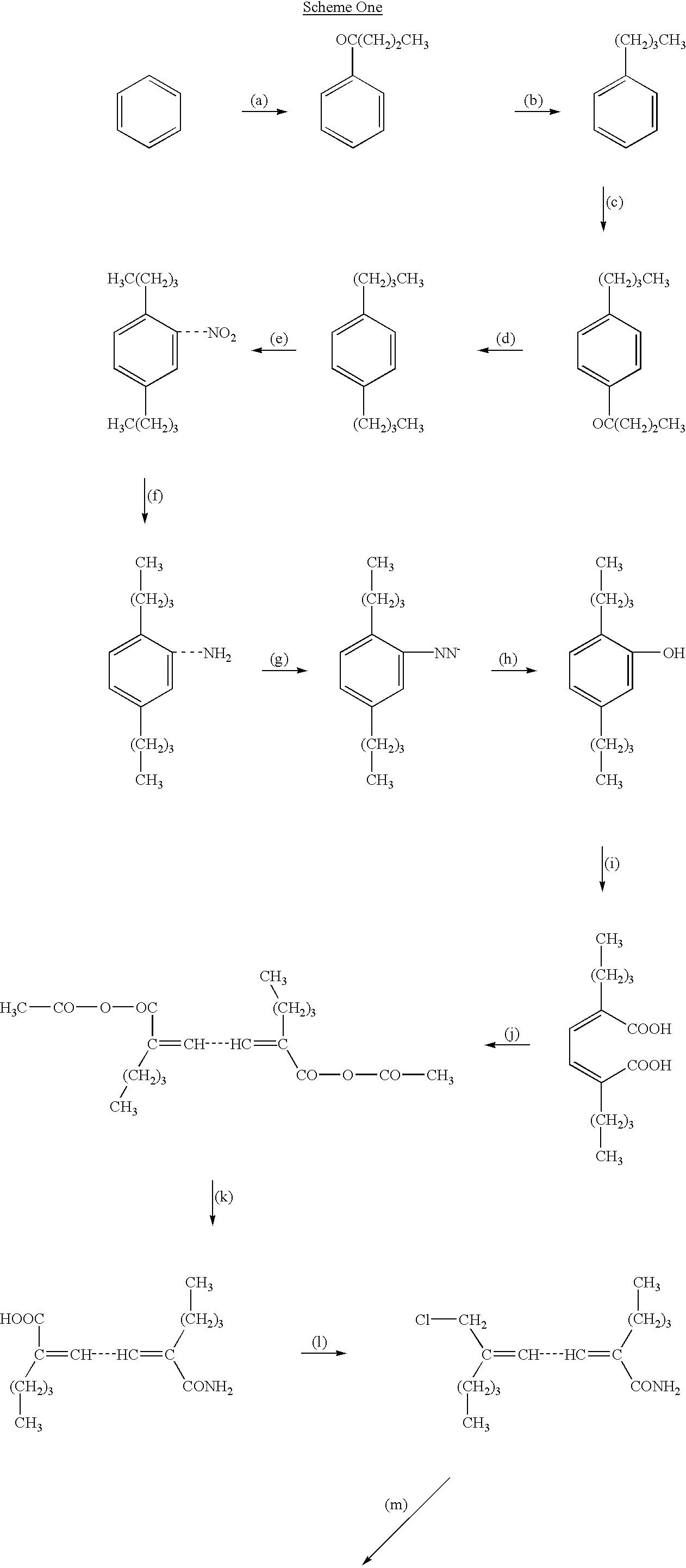 Figure US06455734-20020924-C00002