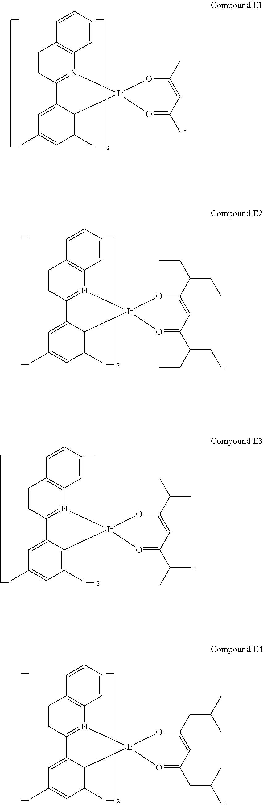 Figure US10074806-20180911-C00031