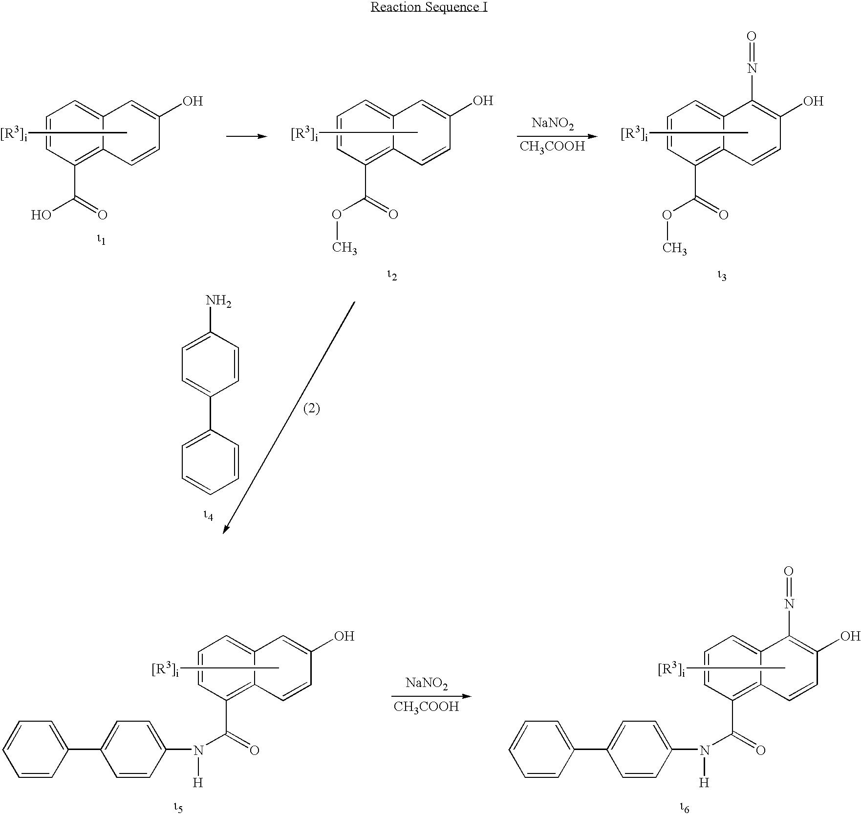 Figure US07457025-20081125-C00028