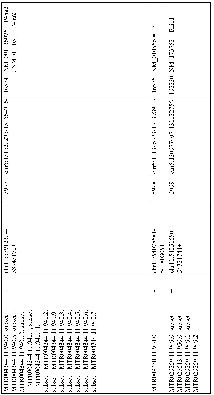 Figure imgf001079_0001