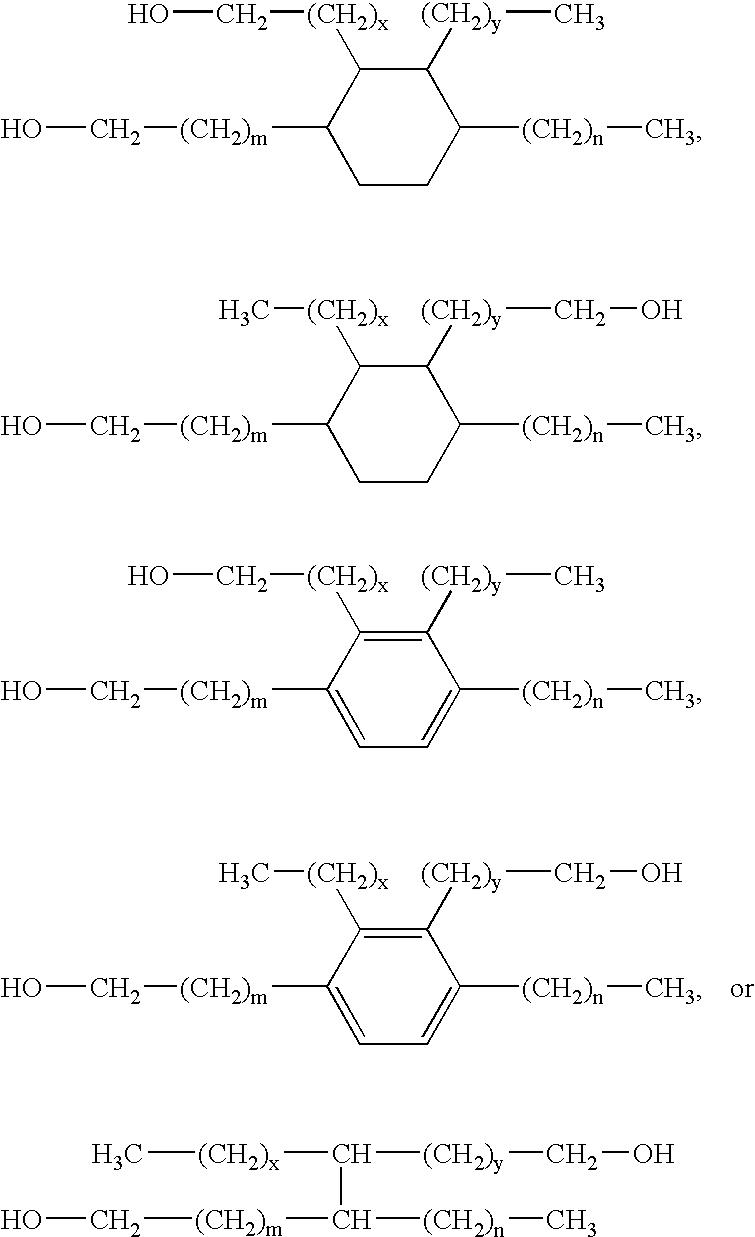 Figure US07253245-20070807-C00048
