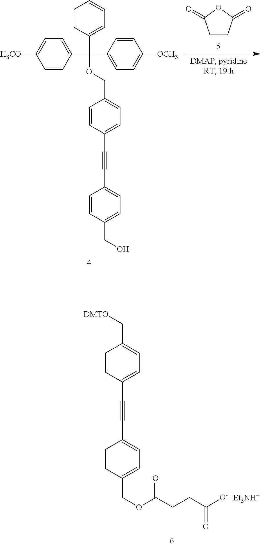 Figure US09988627-20180605-C00310