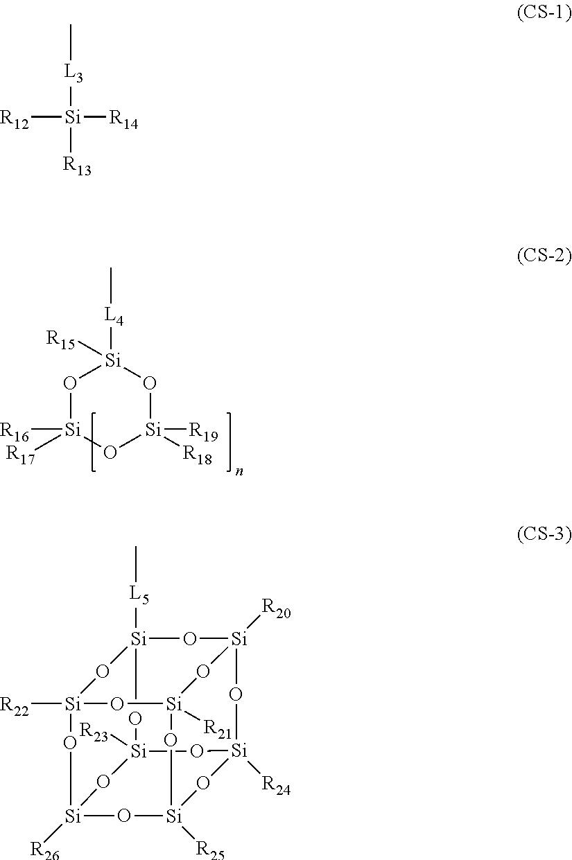Figure US08632942-20140121-C00002