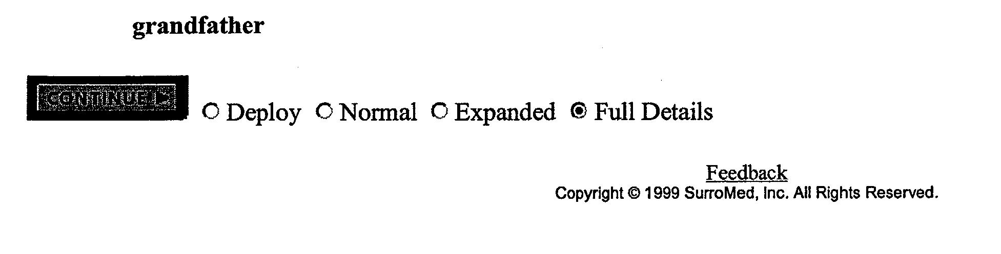 Figure US20020035486A1-20020321-P00028