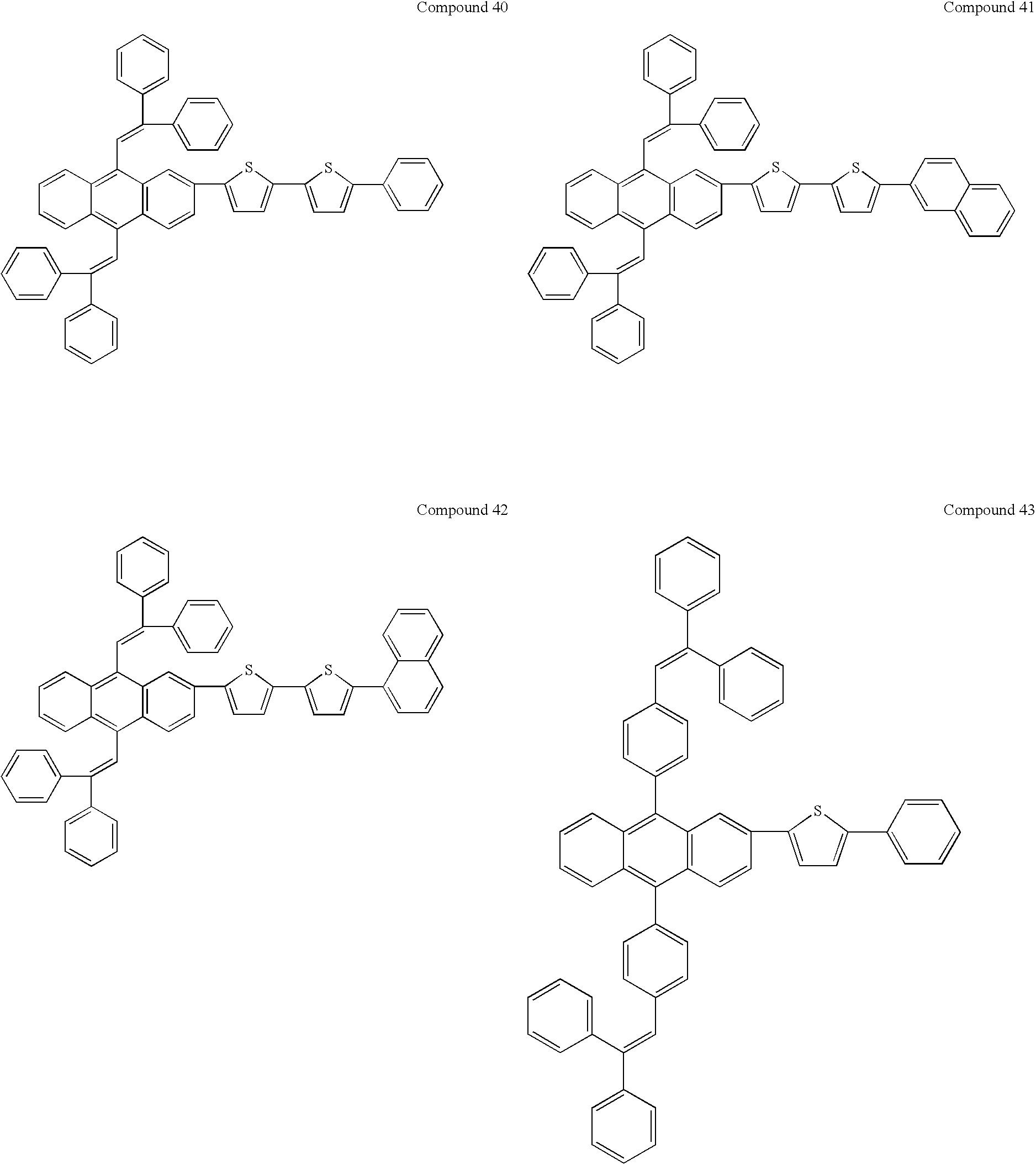 Figure US07485733-20090203-C00018