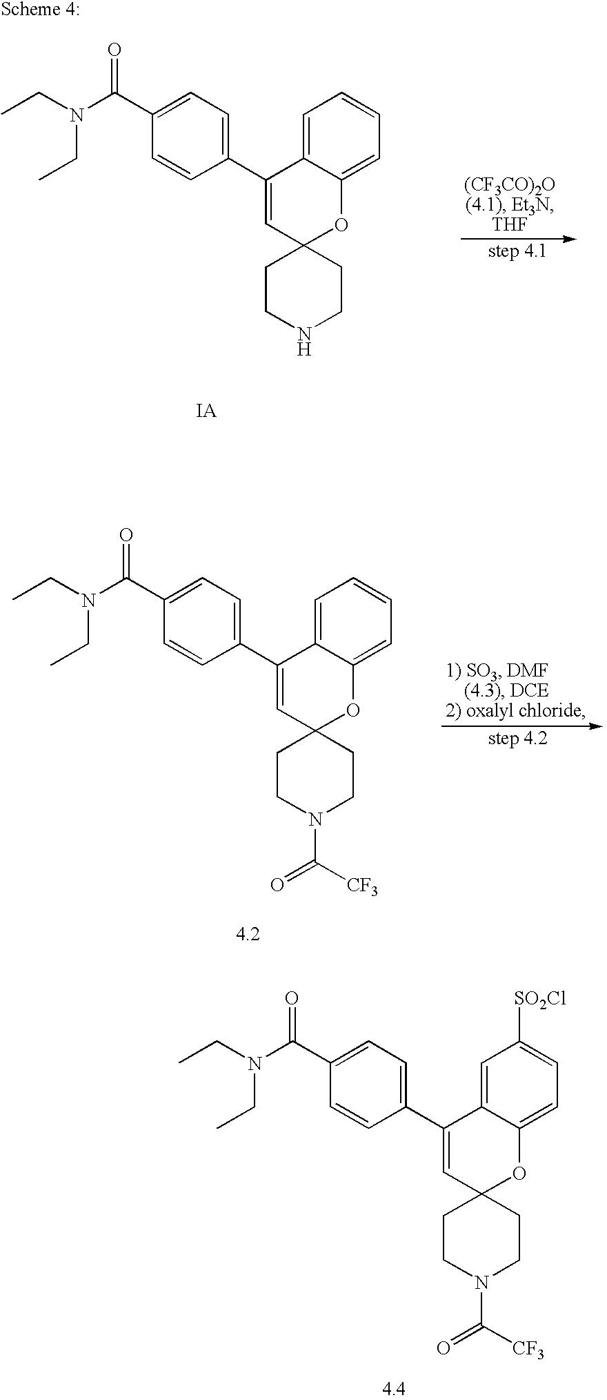 Figure US07598261-20091006-C00125