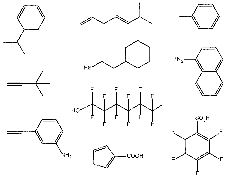 Figure 112015052447912-pct00020