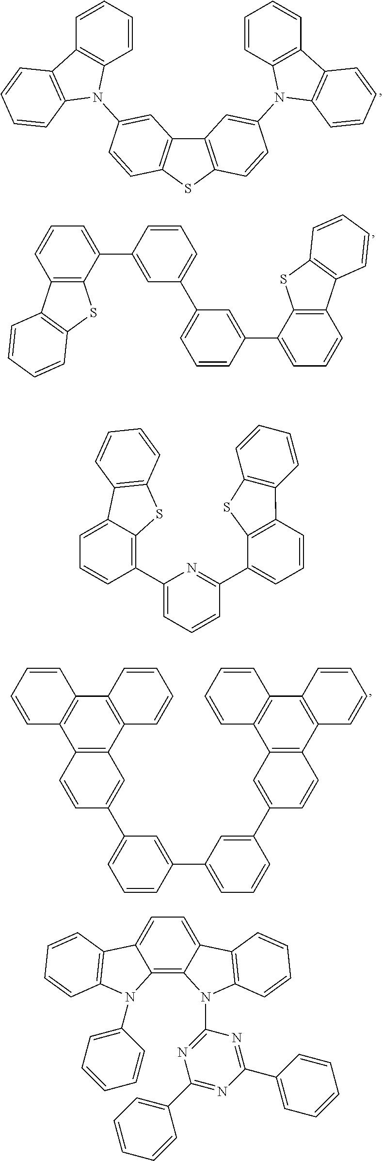 Figure US08709615-20140429-C00032