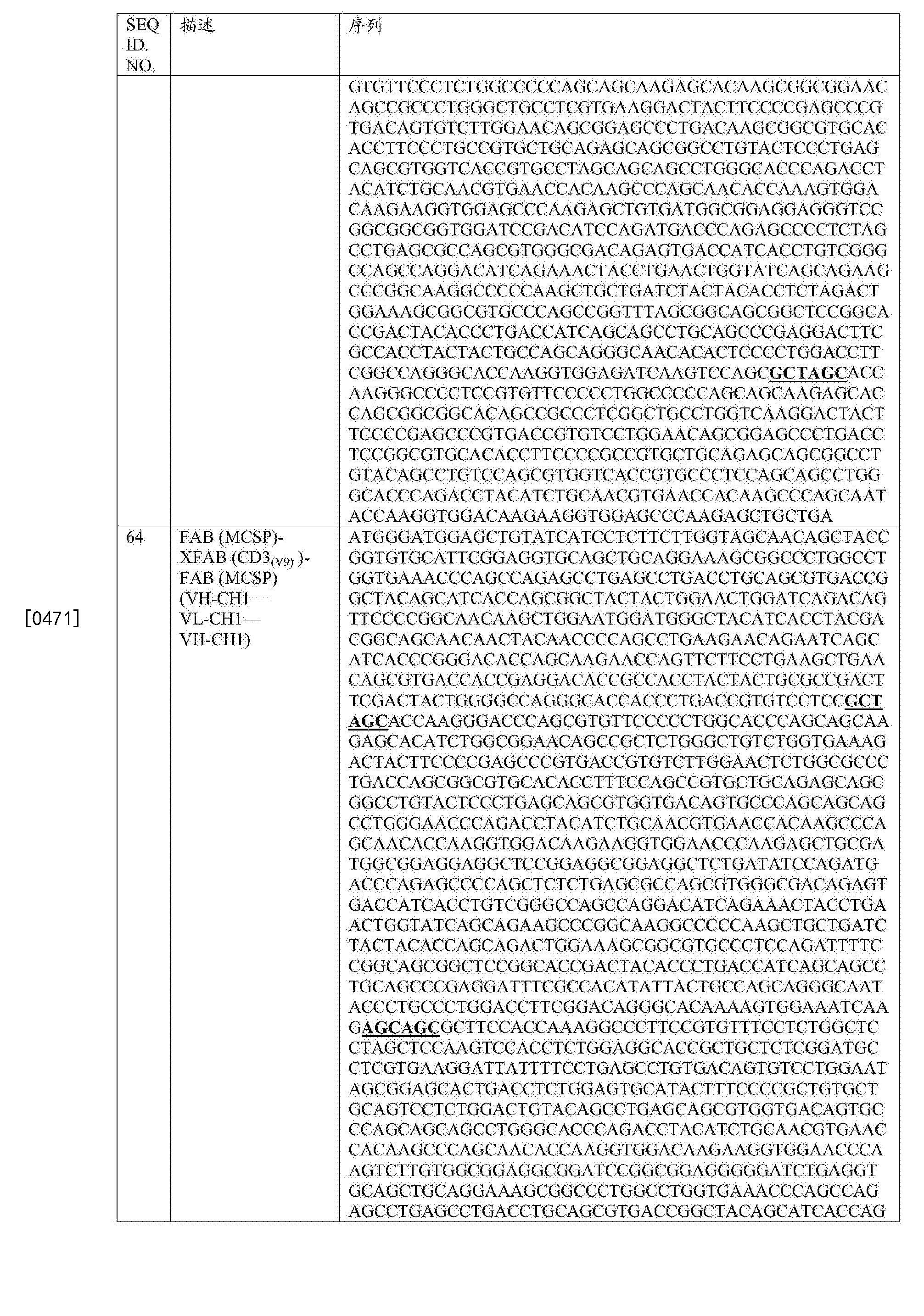 Figure CN103889452BD00661