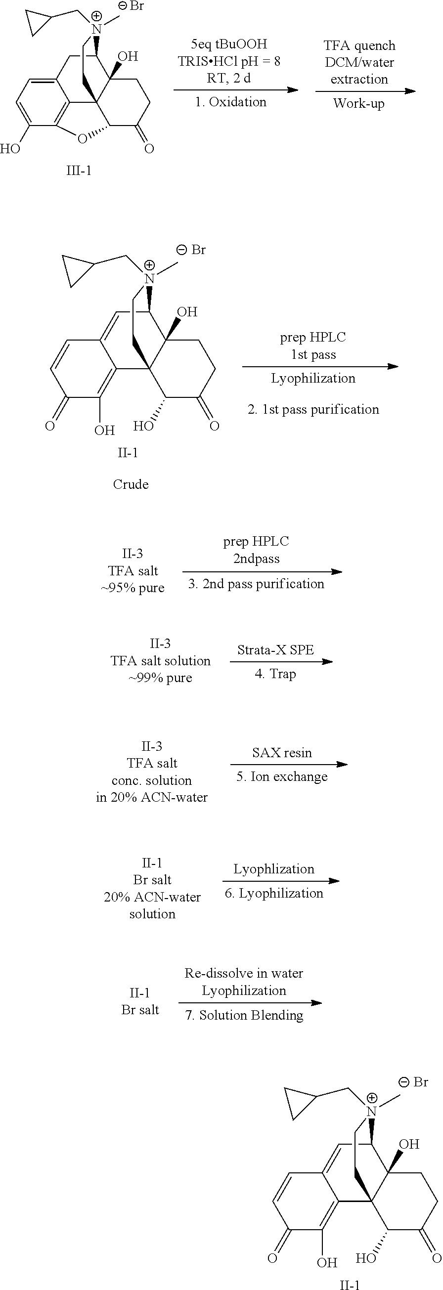 Figure US09724343-20170808-C00030