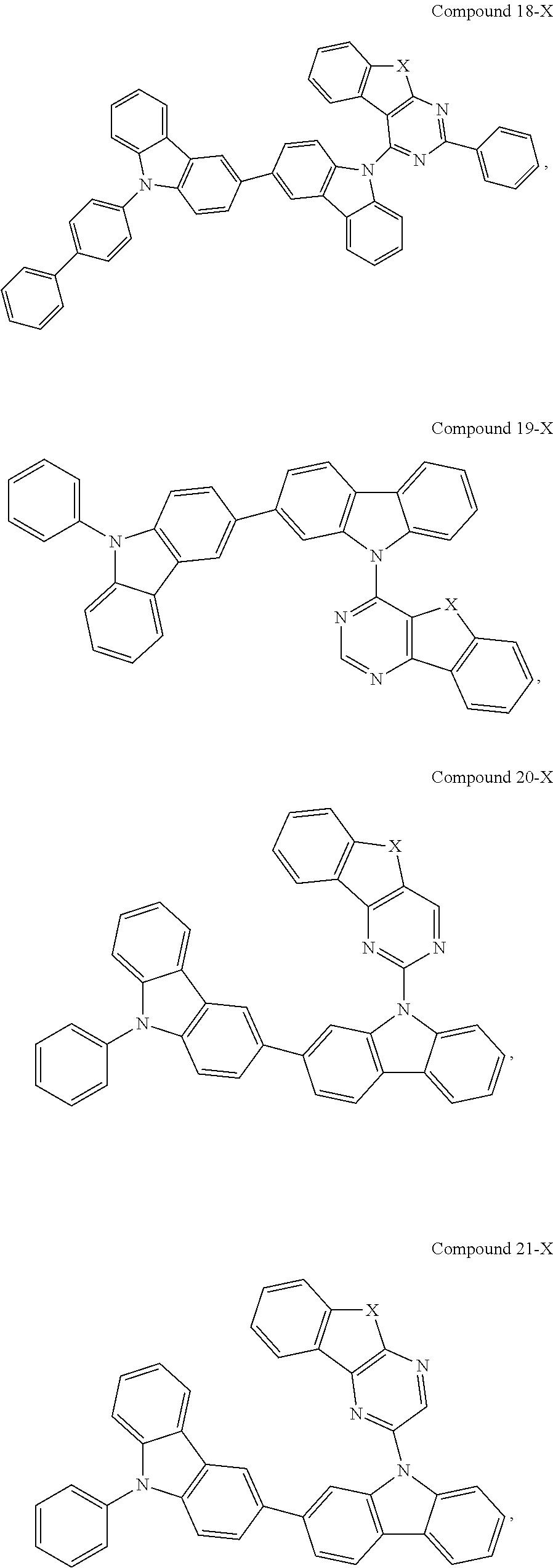 Figure US09553274-20170124-C00255