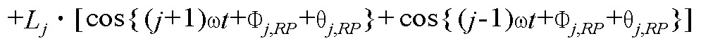 Figure 112007008968798-pat00034