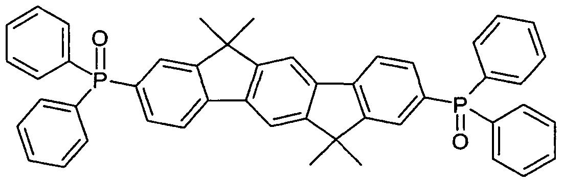 Figure imgf000043_0001