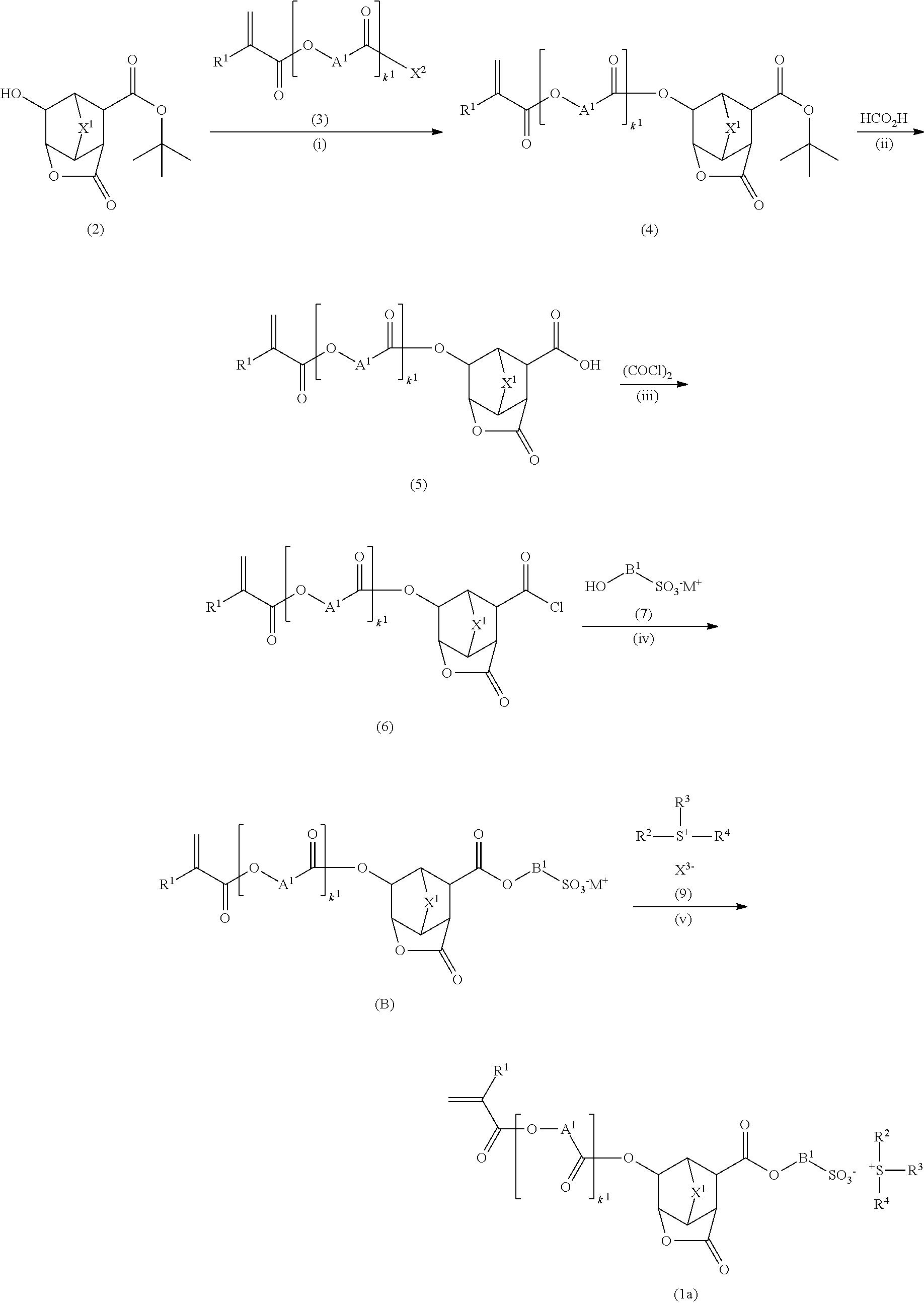 Figure US08900793-20141202-C00024