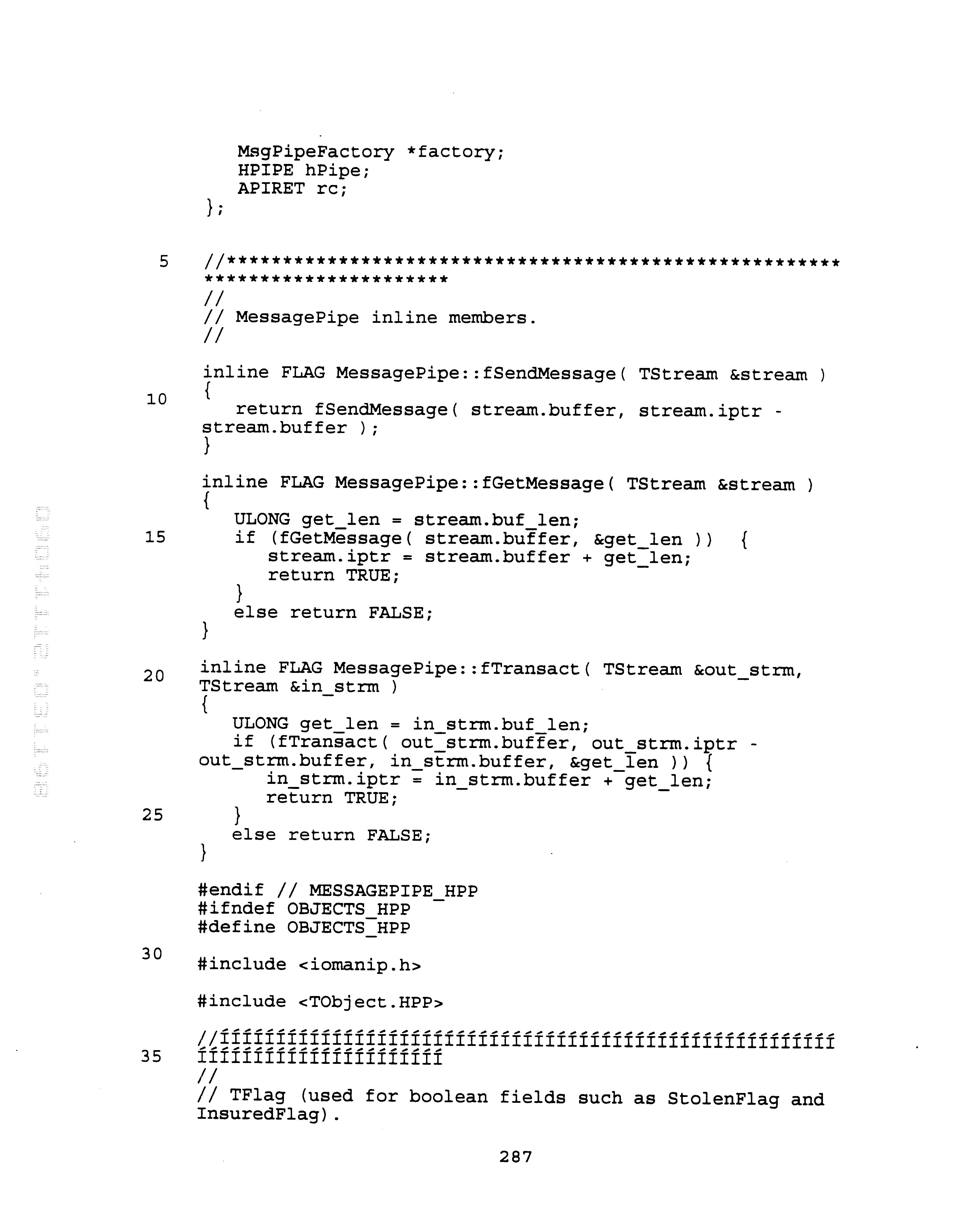 Figure US06507914-20030114-P00247