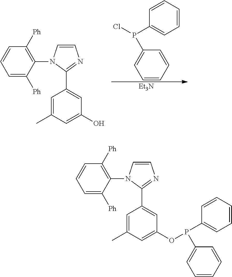 Figure US09748503-20170829-C00210