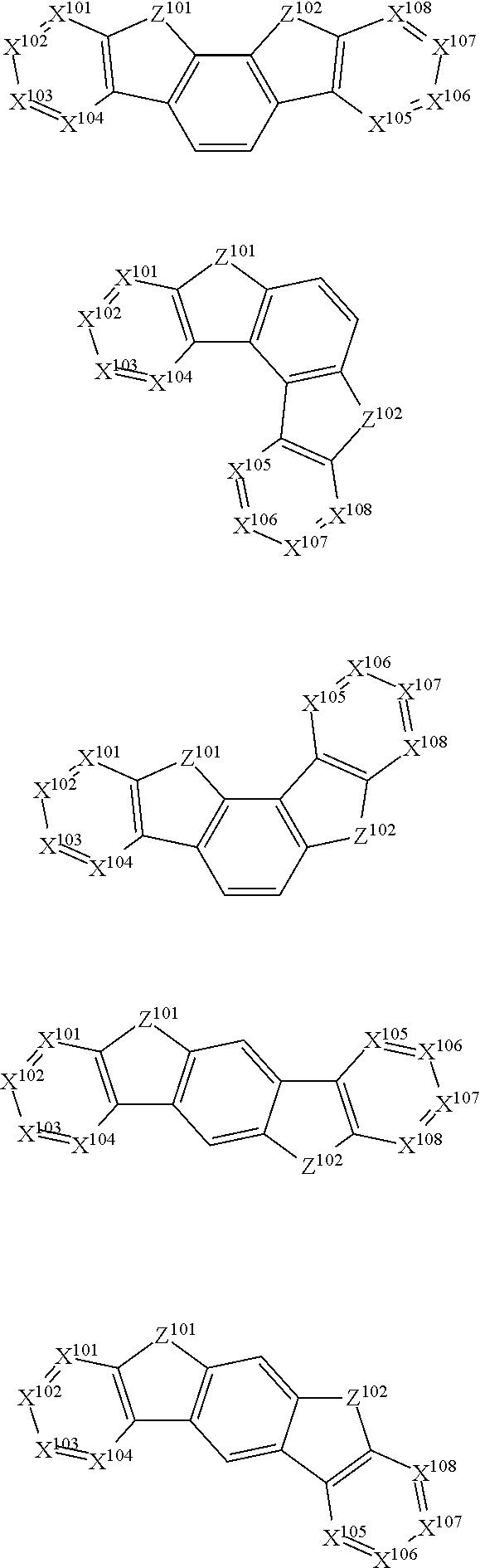 Figure US20160049599A1-20160218-C00210