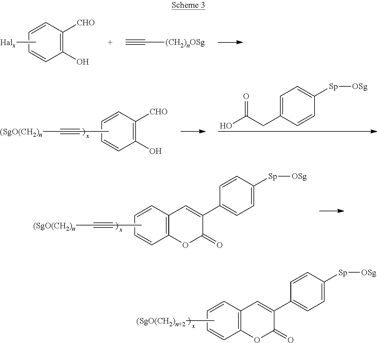 Figure US09279082-20160308-C00026