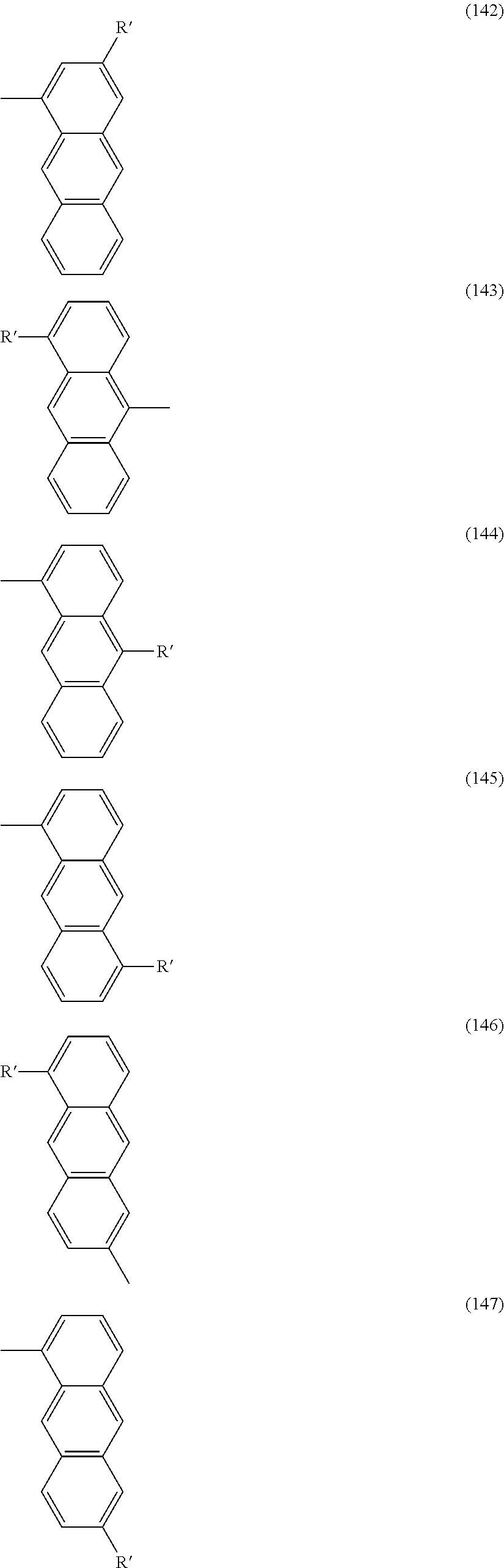 Figure US08568903-20131029-C00073