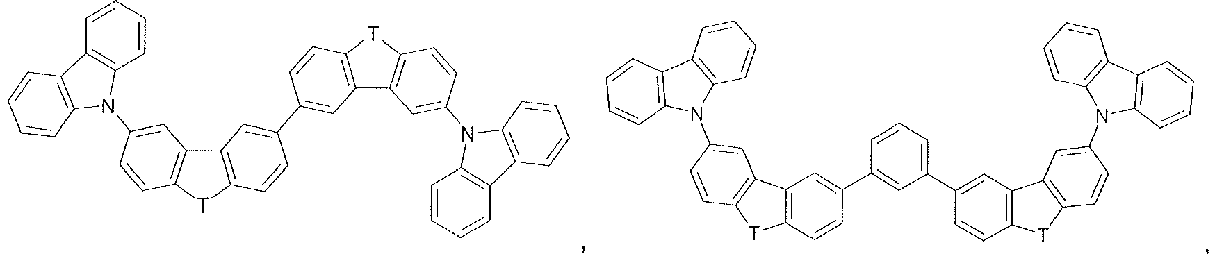 Figure imgb0687