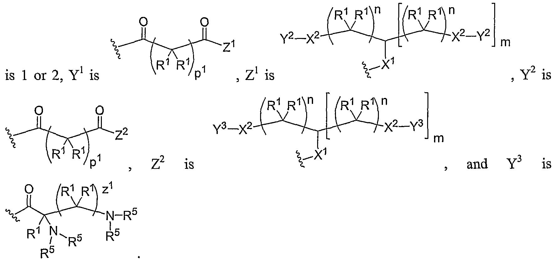 Figure imgf000097_0005