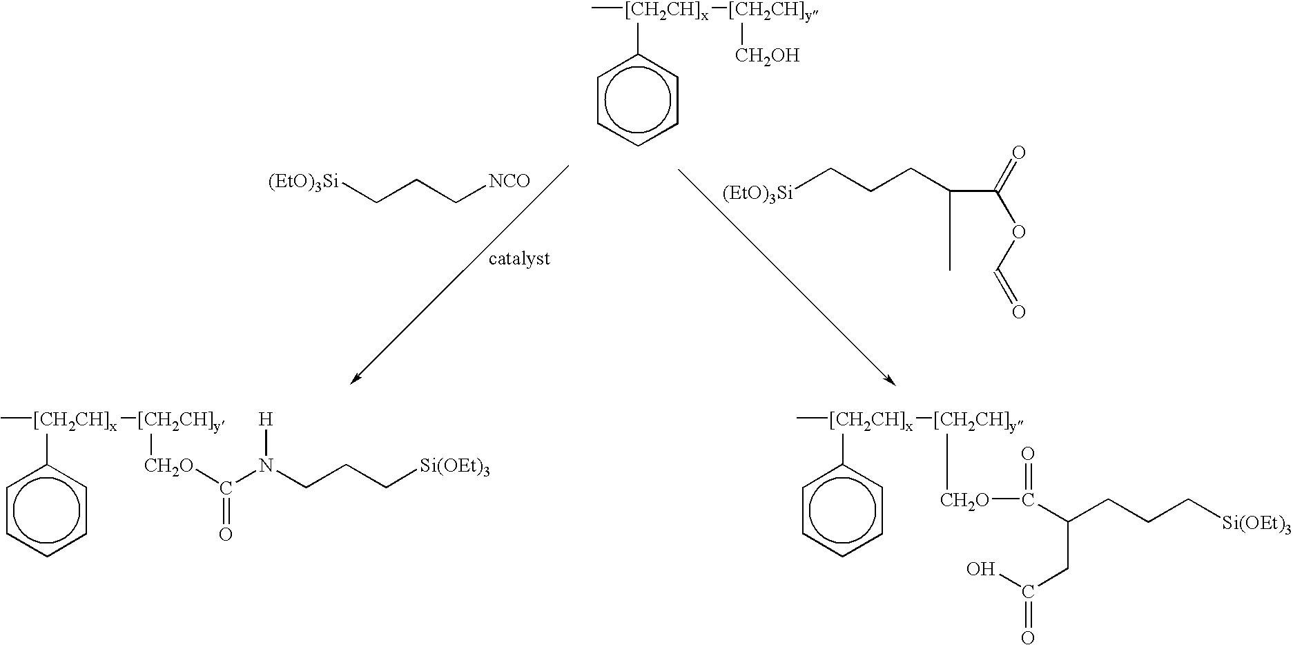 Figure US06787585-20040907-C00003