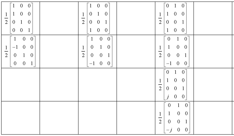 Figure 112010009825391-pat00335