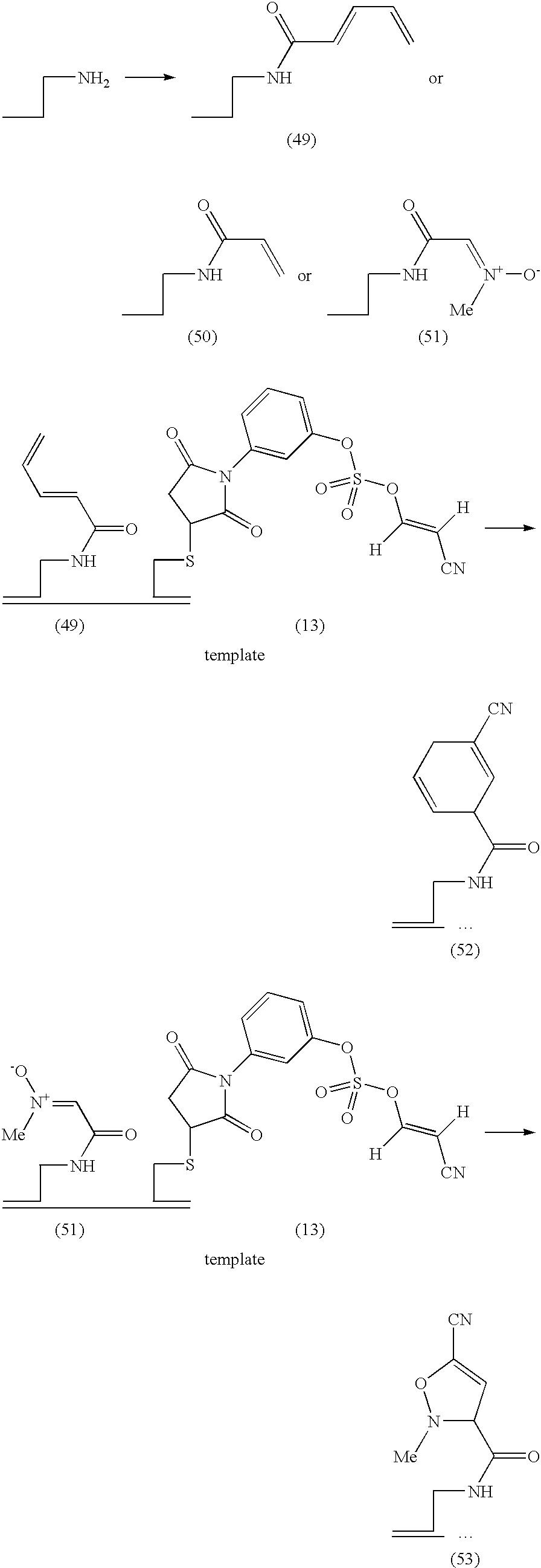 Figure US08932992-20150113-C00015