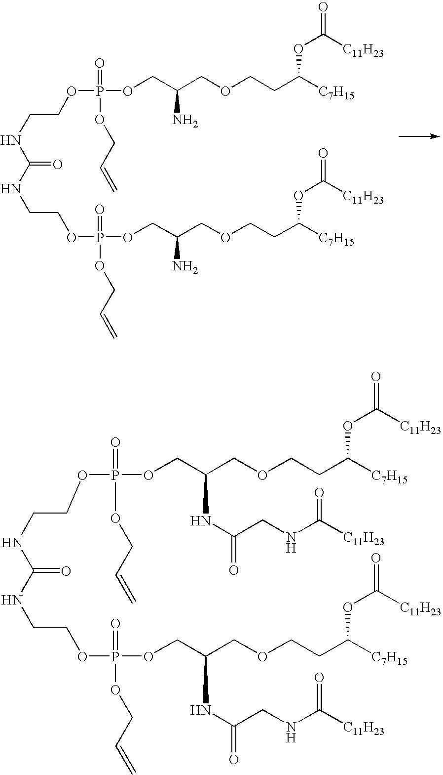 Figure US07833993-20101116-C00097