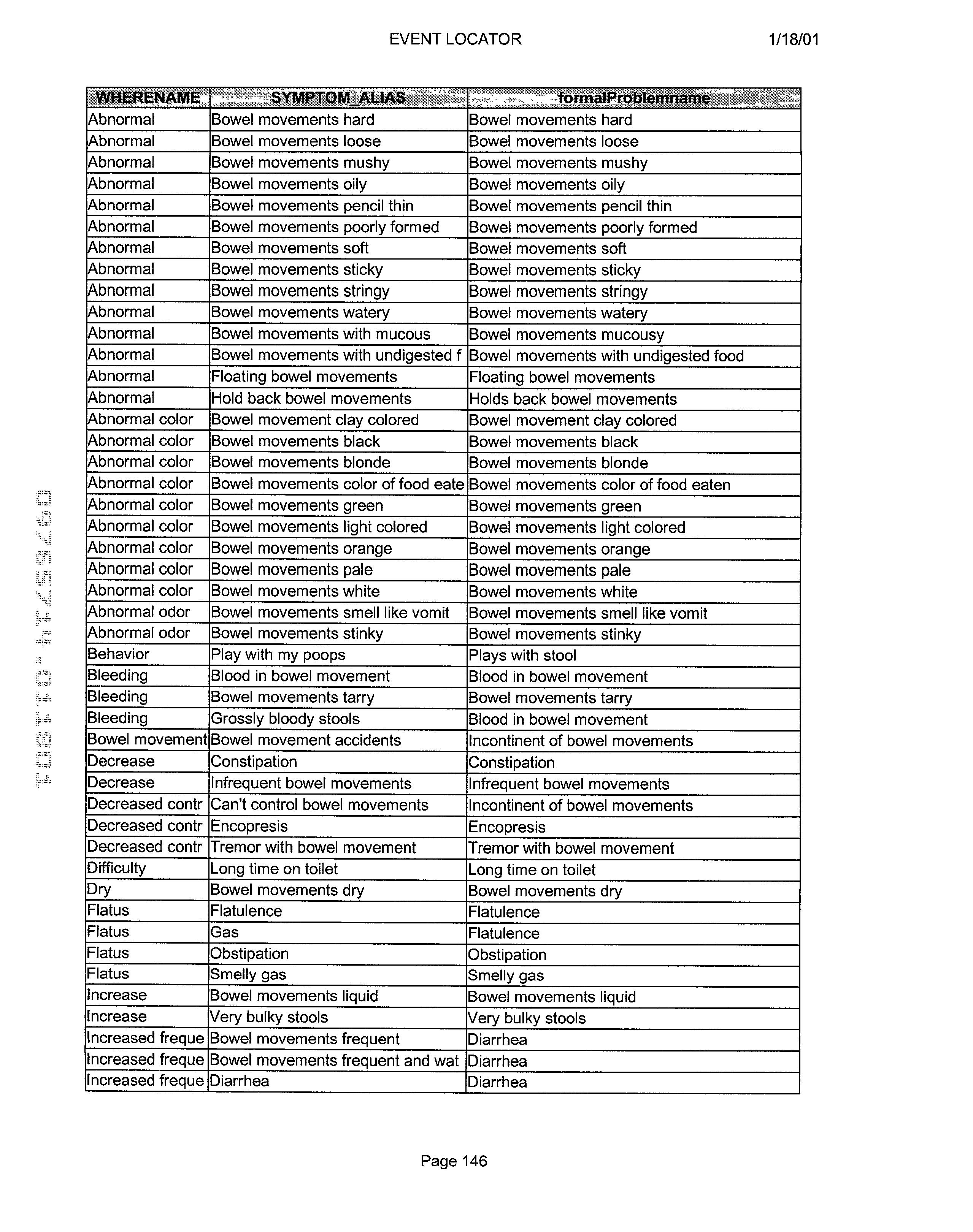 Figure US20030061072A1-20030327-P00147