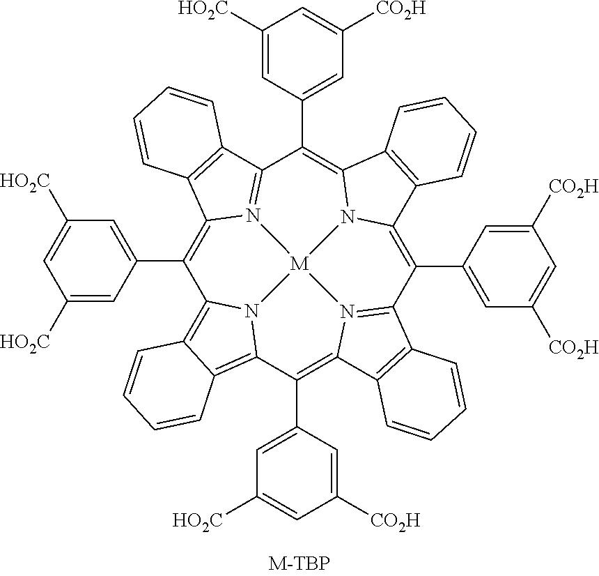 Figure US20110117020A1-20110519-C00009