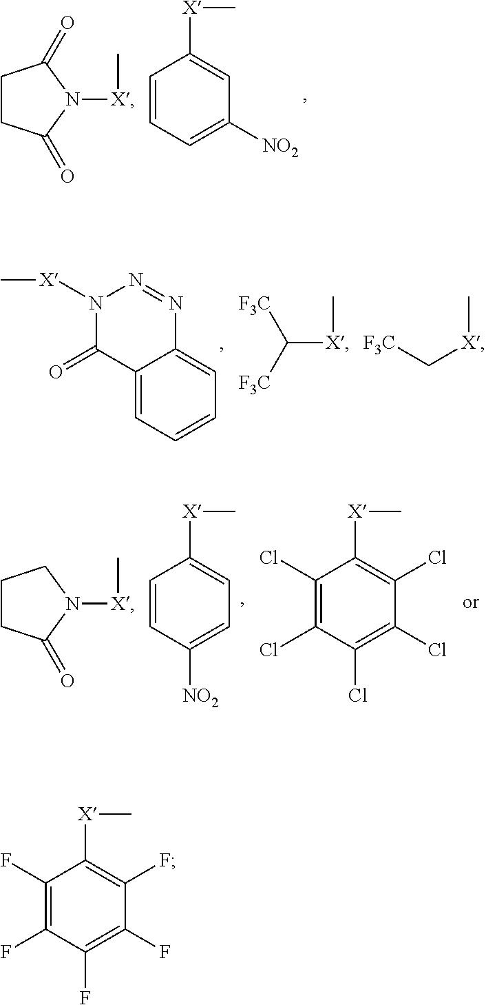 Figure US20110045516A1-20110224-C00033