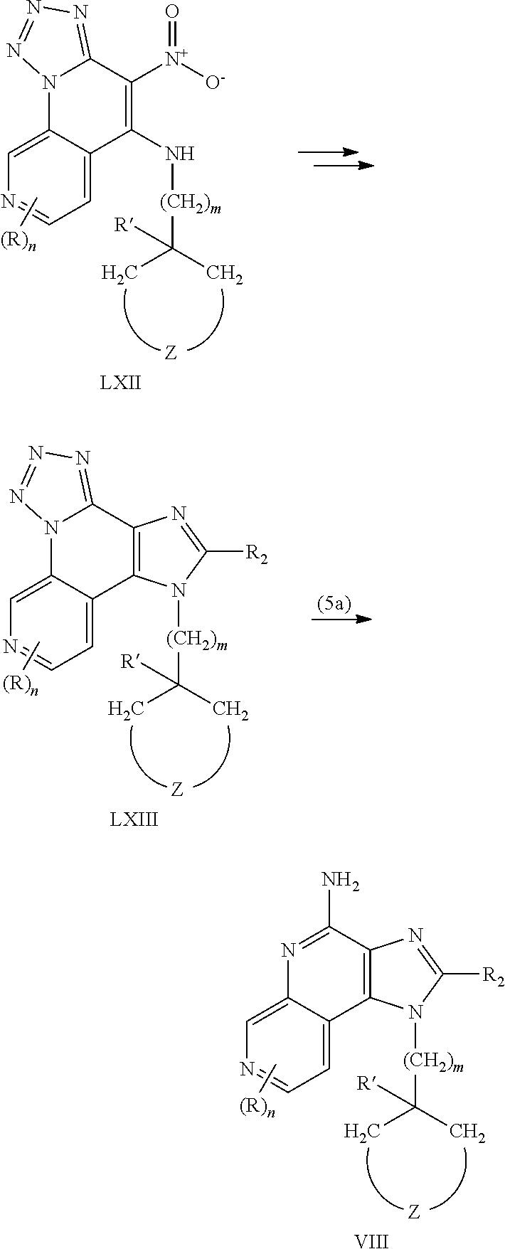 Figure US07884207-20110208-C00062