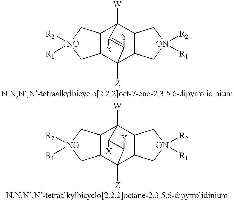 Figure US06310265-20011030-C00001