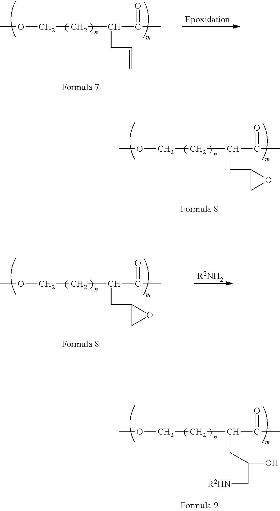 Figure US08273828-20120925-C00013