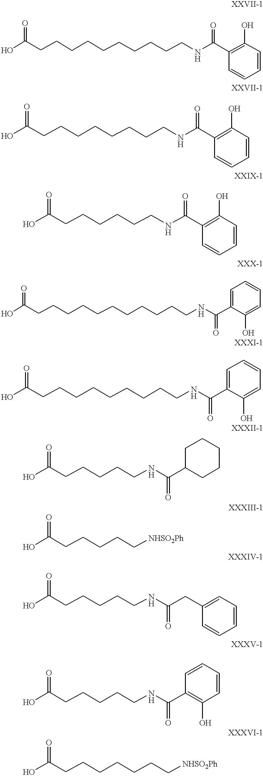 Figure US06221367-20010424-C00016
