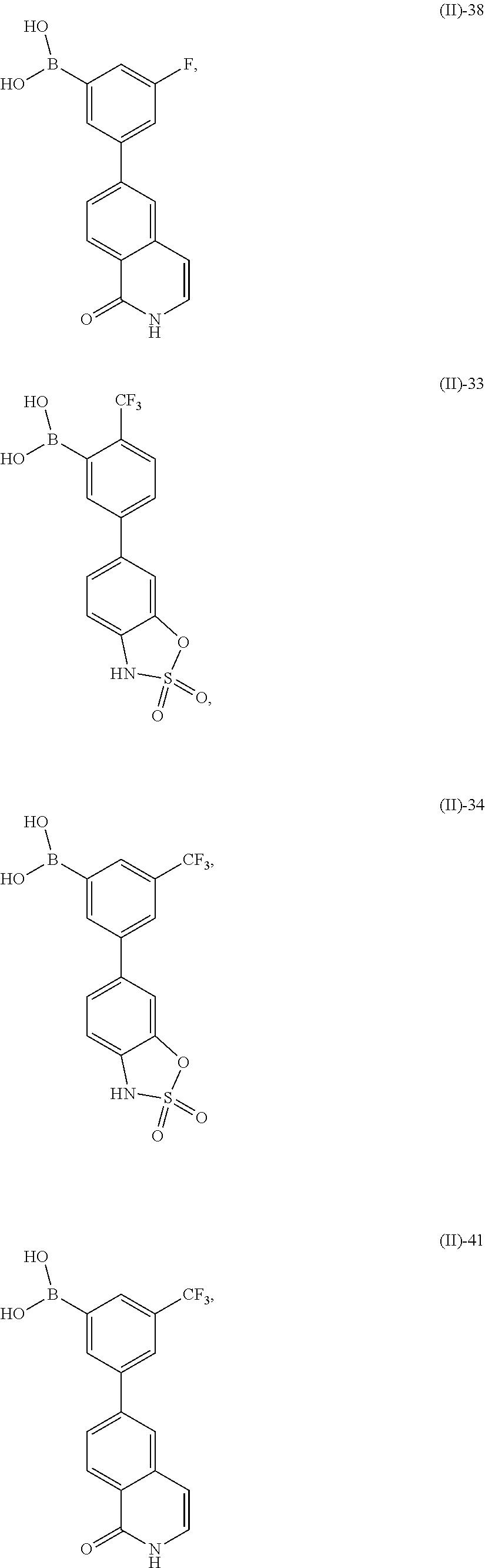 Figure US09630979-20170425-C00059