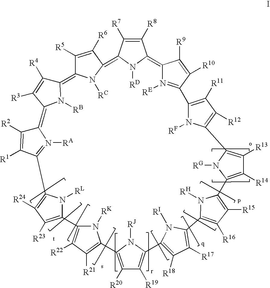Figure US06984734-20060110-C00020