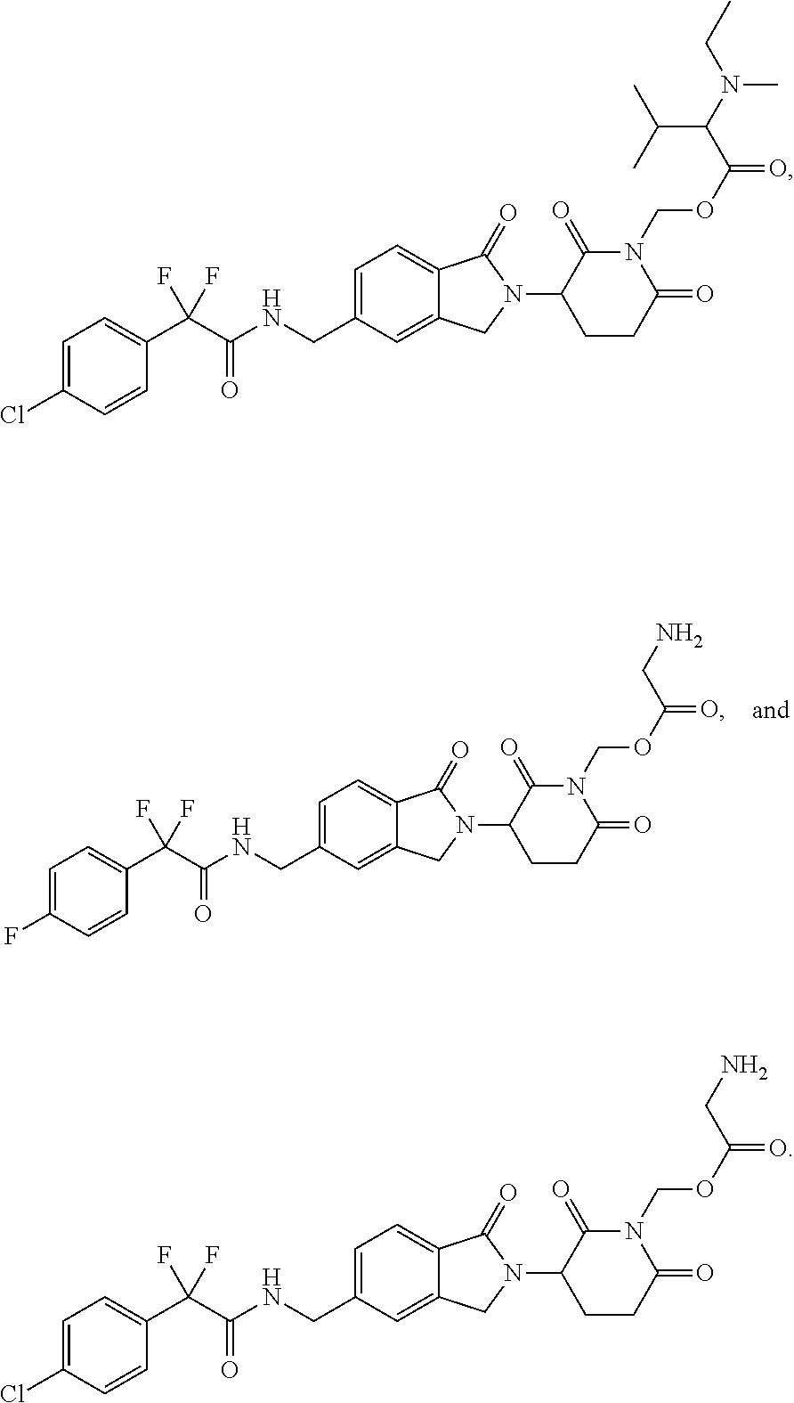 Figure US09938254-20180410-C00048